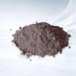 Brown Acid Proof Mortar, For Side Walls