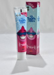 Kids Tooth Paste