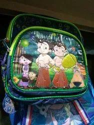 Kids Fancy Bag