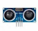 HC - SR04 Ultrasonic Ranging Module