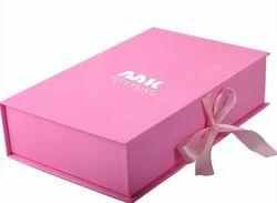 Packaging Folding Box
