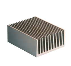 Heat Sinks For Diodes And Thyristors