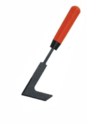 Carbon Steel Patio Weeder