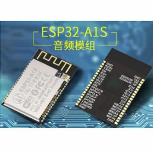 ESP32-A1S SMD Module