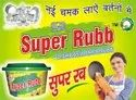 Super Rubb Dishnwash Bar And Tubb