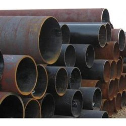 Carbon Steel ASTM A106 Gr.B Seamless Pipe