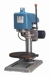 Vertical Tapping Machines