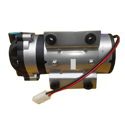 NW Booster Pump