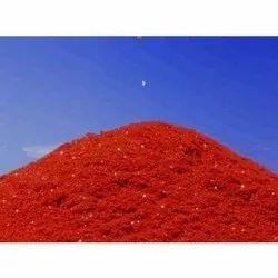 Sodium Ortho-Nitrophenolate