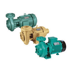 Lubi Water Pump लुबी पानी का पंप Latest Prices Dealers