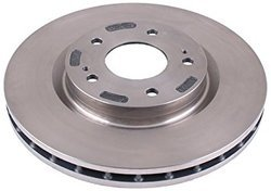 Brake Disc for Tata