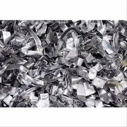 Mix Gray Aluminium Taint Tabor scrap in delhi, For Melting
