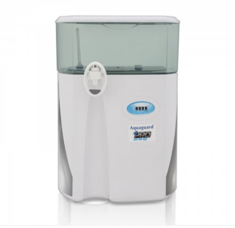 52b89b471 Aquaguard Pro RO UV Water Purifier at Rs 28590  piece ...