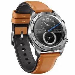 Wrist Watch in Mumbai, हाथ की घड़ी, मुंबई