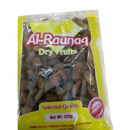 Dry Munaka