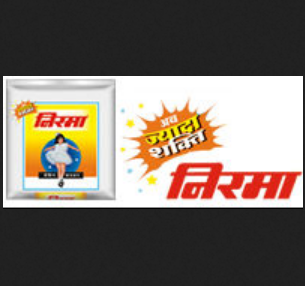 Nirma Washing Powder - View Specifications & Details of