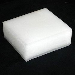 Taurus Paraffin Wax