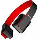 Portronics Head Phone