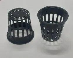 Hydroponic Net Pot