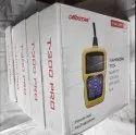 OBDSTAR Mahindra ECM Unlocking Tool Car Scanner