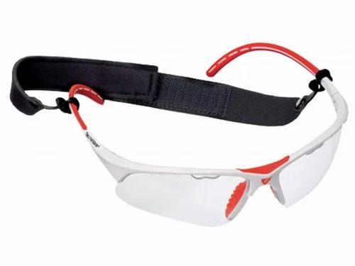 5c04006bca Tecnifibre Squash Glasses