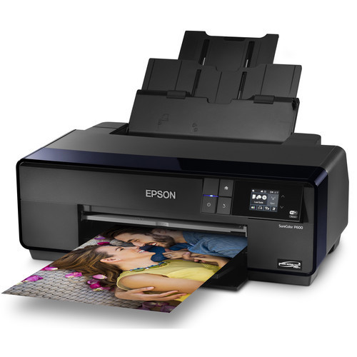 Digital Printers And Scanners - Canon Imageclass MF244DW Printer