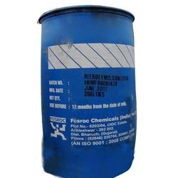 Reebol Emulsion Xtra