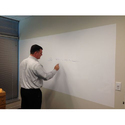 3 M Writing White Board Sticker