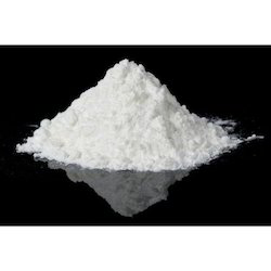 Meloxicam Powder