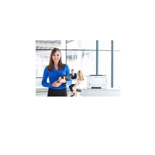 Kyocera Monochrome Printers - Kyocera ECOSYS P3060dn 60 ppm