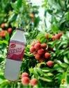 Lychee Fruit Juices
