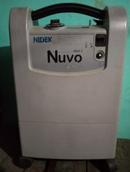 Oxygen Concentrator Repairing Service