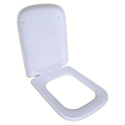 plastic toilet seat covers. Toilet Seat Cover Plastic Covers in Morbi  Gujarat