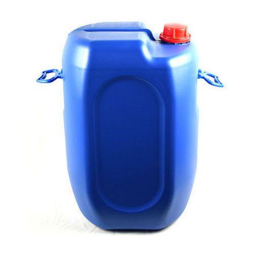 Hydrophilic Silicone Softener