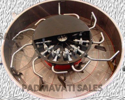 Batching Plant Spare Parts at Best Price in India