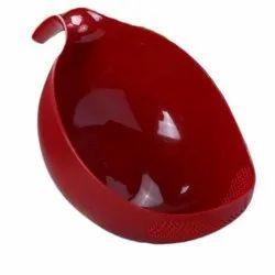 Vvellstick Round Polypropylene Washing Bowl