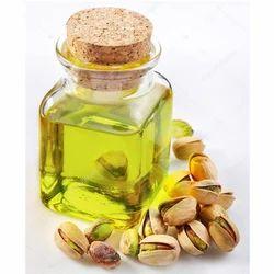 Pistachio Carrier Oil