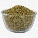 Organic Bajra Seeds
