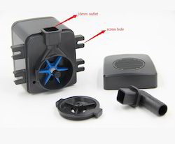 Cooler Pump-TMA 650, Voltage: AC 220 V