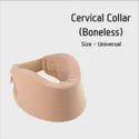 C-103 Boneless Cervical Collar