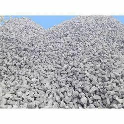 Metallurgical Coke 10 - 30 mm