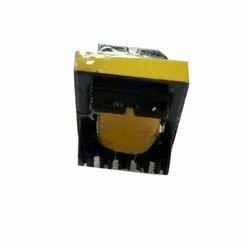 EE 20 SMPS Transformer
