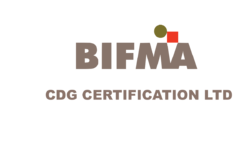 BIFMA Registration Services in India