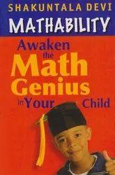 Quiz/Puzzles Book