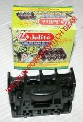 Contactor Bakelite Base No10 MK1