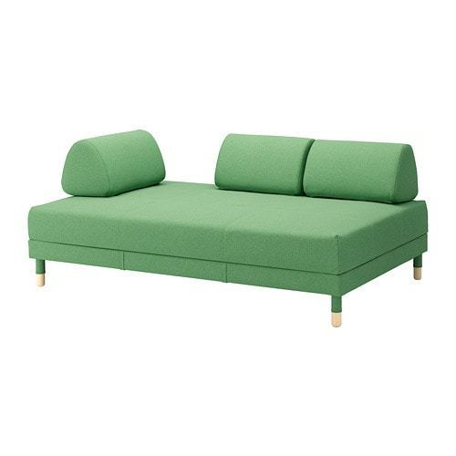 Purity Foam Sofa Bed Purity Foams Id 20418380397