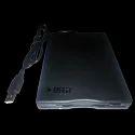 Eira USB Floppy Drive