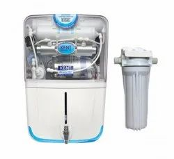 Kent Prime TC Mineral RO Water Purifier