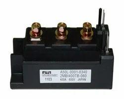 2MBI400TB-060-01 Modules