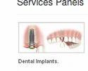 Dental Veneers Treatment Service